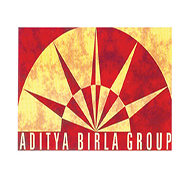 Aditya Birla Group DRRC
